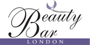 logo-beauty5-1