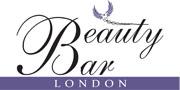 logo-beauty5-1