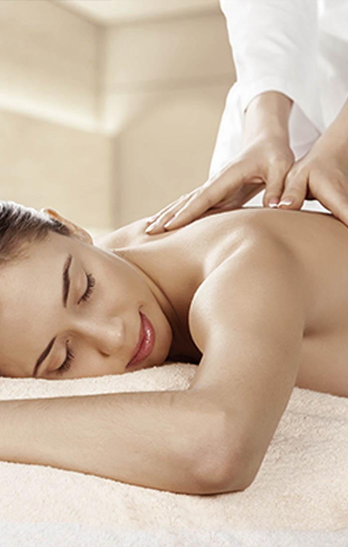 massage-2B